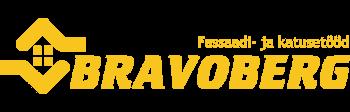 BRAVOBERG